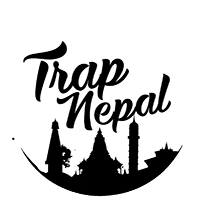 Nepali Rap & Electronic Music Network